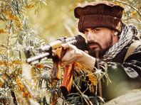 """Американские военные перехватили данные о денежных трансферах с банковского счета, связанного с российским ГРУ, и предназначенных для террористической группировки """"Талибан""""* в Афганистане"""