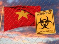 Во Вьетнаме новая вспышка коронавируса более агрессивного типа, десятки тысяч туристов эвакуируют