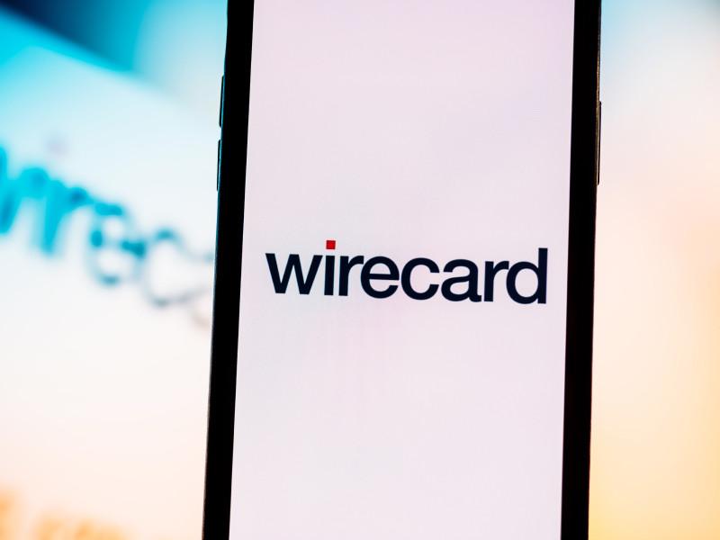 Handelsblatt: беглый топ-менеджер платежной системы Wirecard скрывается в России под надзором ГРУ