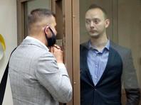 В чешском аналитическом центре отвергли связь с Иваном Сафроновым
