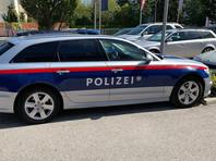 О задержании двоих подозреваемых в причастности к убийству Мамихана Умарова ранее сообщила полиция Австрии
