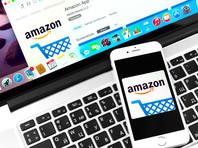 Amazon выплатит властям США 134,5 тыс. долларов за нарушение санкций против Крыма, Ирана и Сирии