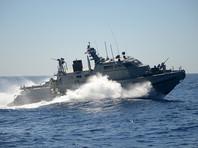 """Командующий ВМС Украины обещает """"обуздать"""" Россию на Азове с помощью американских катеров Mark VI с ракетными комплексами"""