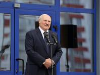 Лукашенко призвал белорусов  не верить обещаниям быстрых реформ и улучшения качества жизни