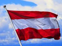 Австрия сняла запрет на рейсы из России, но потребовала соблюдать карантин и пройти тесты на коронавирус