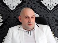 Мамихан Умаров