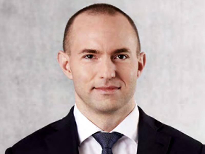 Ян Марсалек