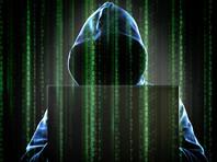 Великобритания обвинила хакеров РФ в попытке украсть данные о вакцине от COVID-19 и во вмешательстве в выборы