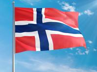 Норвегия решила объявить персоной нон грата и выслать из страны российского дипломата из-за шпионского скандала