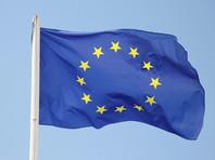 Представители стран ЕС призвали к проведению честных выборов в Белоруссии