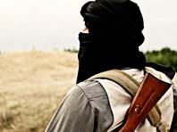 """В движении """"Талибан""""* назвали безосновательной и """"ошибочной"""" информацию о том, что подразделение российской военной разведки (Главное управление Генерального штаба, ранее ГРУ) платило связанным с талибами* боевикам за убийства американских военнослужащих в Афганистане"""