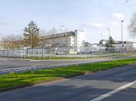США продолжают электронную слежку за союзниками в Европе, в частности, за немецкими политиками и главами компаний