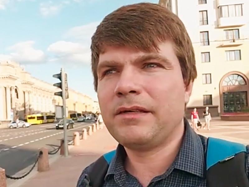 В 19:00 15 августа истекло максимально возможное время содержания Важенкова под стражей. К этому времени в Следственный комитет был вызван его адвокат