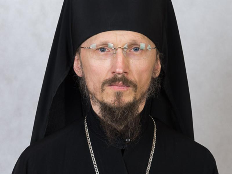 РПЦ сменила главу Белорусской православной церкви, призывавшего Лукашенко остановить насилие