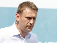 Берлинская клиника Charite, где лечат политика Алексея Навального, запросила помощи у британских и германских военных специалистов