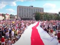 """""""Вы видите эти заявления о том, что если Беларусь распадется, то Гродненская область отойдет Польше. Они об этом уже в открытую говорят, спят и видят. Ничего у них в этом плане не получится, это я знаю определенно"""", - заявил белорусский лидер"""