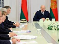 Лукашенко обвинил Польшу в намерении отобрать Гродненскую область