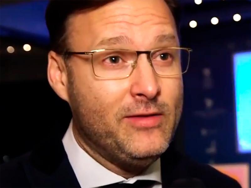 Германский правозащитник заявил о готовности отправить за Навальным самолет