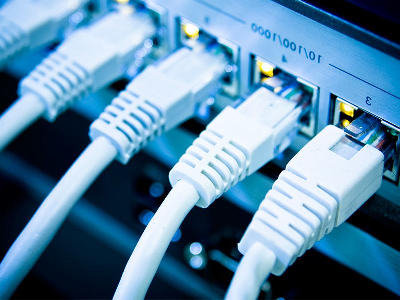 В Минске по требованию государственных органов снизили скорость мобильного интернета