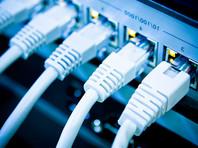 Скорость работы мобильного и стационарного интернета в белорусской столице была снижена в воскресенье по требованию государственных органов для обеспечения национальной безопасности республики