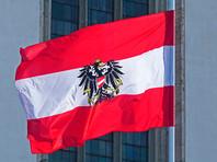 В Австрии российского дипломата объявили персоной нон грата из-за шпионского дела