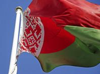 """На ситуацию в Белоруссии уже обратило внимание руководство Польши, призвав созвать экстренный саммит ЕС и """"солидарно поддержать белорусов в их стремлении к свободе"""