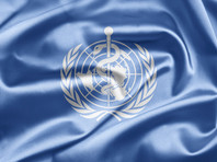 Международная группа ВОЗ будет исследовать источники заражения коронавирусом в Китае