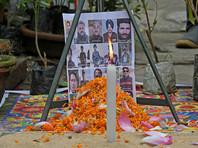 В ночь с 15 на 16 июня в районе реки Галван на союзной территории Ладакх произошли новые стычки между индийскими и китайскими военными. По информации индийских армейских источников, огнестрельное оружие не применялось. Не менее 20 военнослужащих Индии погибли, 76 получили ранения