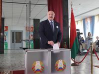 """Тихановская заявила, что выборы 9 августа не были ни честными, ни прозрачными, а победивший на них, согласно официальным результатам, Александр Лукашенко """"потерял всякую легитимность в глазах нашего народа и всего мира"""""""