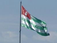 Минздрав Абхазии удивило открытие границы с Россией без ограничений