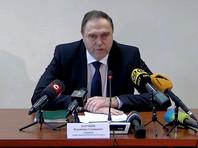 Глава Минздрава Белоруссии написал протестующим открытое письмо