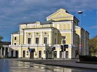 Из театра имени Янки Купалы в Минске уволили почти 60 сотрудников