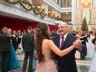 """""""Проект"""" опубликовал исследование об участии близких женщин Лукашенко в белорусской политике"""
