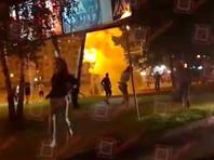 """""""Мы в шоке"""": минские врачи рассказали о тяжелых ранениях участников протестов"""