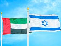 Отмена экономического бойкота позволит частным компаниям и индивидуальным предпринимателям из ОАЭ заключать торговые и финансовые сделки с израильскими компаниями. Также снимается запрет на ввоз, обмен, приобретение и продажу товаров из Израиля