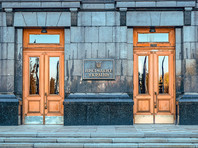 В Офисе президента Украины отвергают заявление белорусского руководства о том, что украинская сторона якобы в приказном порядке настаивает на проведении повторных выборов президента в Белоруссии