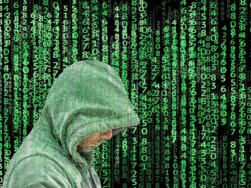 """В США задержали еще одного россиянина, обвиняемого в подготовке киберпреступления"""" />"""