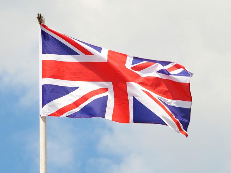 Великобритания не признала официальные итоги президентских выборов в Белоруссии
