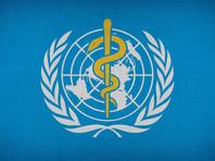 Всемирная организация здравоохранения (ВОЗ) прокомментировала регистрацию в России первой вакцины от коронавируса