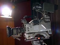 В Белоруссии прекратили вещание телеканала и уволили его директора за трансляцию разгона протестов