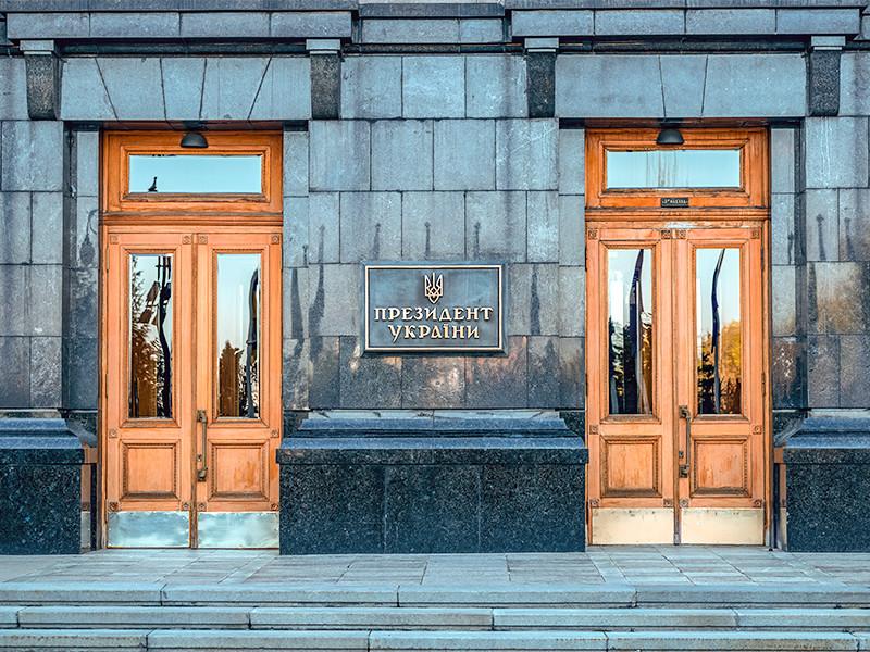 """Киев отверг обвинения Лукашенко в """"навязывании"""" новых выборов: """"при чем здесь Украина, если события касаются исключительно Беларуси"""""""