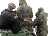 """Глава американского оборонного ведомства подчеркнул, что соглашение с Польшей """"усилит сдерживание России, укрепит НАТО, обнадежит союзников"""" США"""