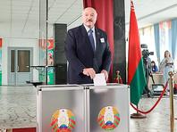 Лукашенко заявил, что договорился с президентом России Путиным о судьбе задержанных россиян