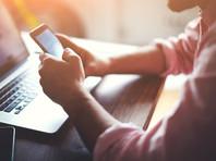 По версии следствия, мужчина распространял фотографии и видео домогательств через шведский сервис Threema, позволяющий обмениваться зашифрованными сообщениями. Их посмотрели десятки тысяч человек