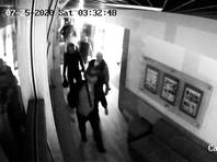 Из 33 задержанных в Белоруссии перед президентскими выборами россиян в РФ вернули 32 человека по ходатайству генпрокурора РФ Игоря Краснова от 5 августа. Еще один гражданин России, также имеющий белорусское гражданство, остался в Беларуси