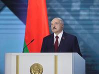 Лукашенко упрекнул потерявшую союзников Россию в переходе к партнерским отношениям вместо братских