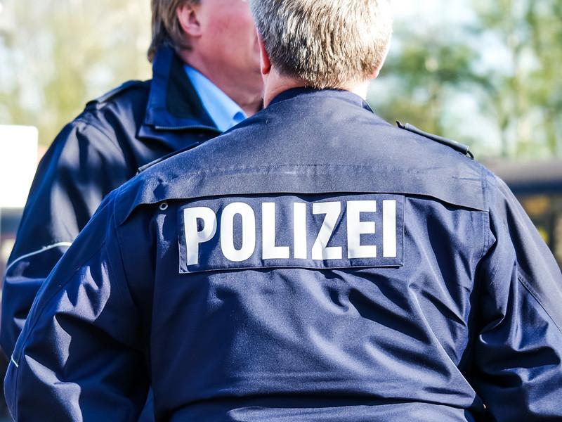 """В Германии начался крупнейший процесс по делу о педофилии, насчитывающий несколько тысяч подозреваемых"""" />"""