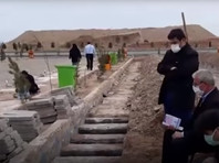 """BBC приводит """"собственные сведения руководства"""" страны о ситуации с коронавирусом, согласно которым по состоянию на 20 июля в Иране скончались почти 42 тыс. человек с симптомами коронавируса. Однако, по официальным данным Минздрава Ирана, по состоянию на эту же дату умерли 14,5 тыс. человек"""