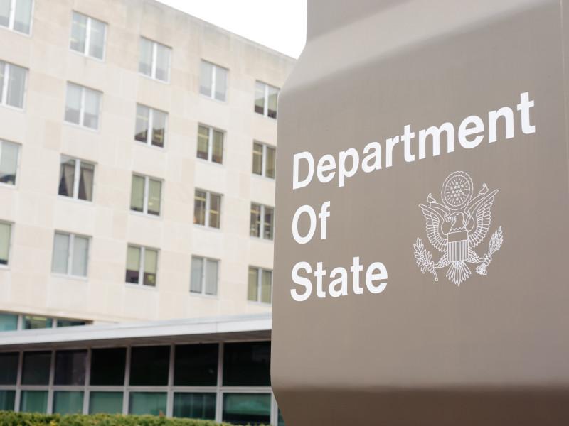 """Госдепартамент США назвал Россию главной угрозой в сфере дезинформации и перечислил пять ее """"столпов"""""""