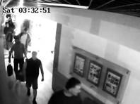 Вербовка и сопровождение участников задержанной группы шли с виртуальных телефонных номеров, билеты для групп были приобретены через украинские турфирмы, а сразу после задержания 29 июля в посольство Украины в Минске были переданы списки задержанных